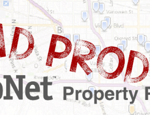 Generating Commercial Real Estate Leads with LoopNet Property Records