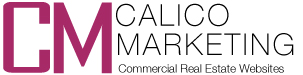 Calico Marketing Logo
