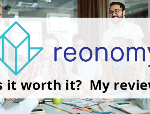 Generate Commercial Real Estate Leads with Reonomy – A Review of Reonomy