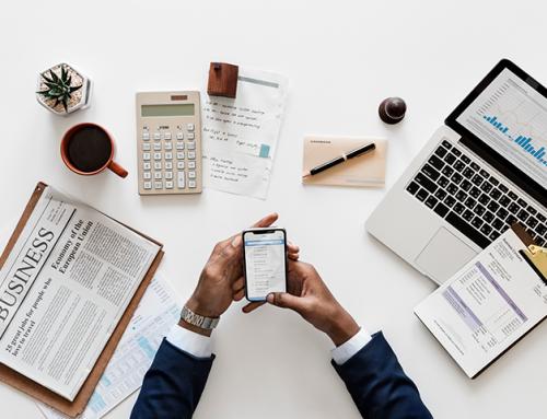 9 Commercial Real Estate Website Guidelines for 2018
