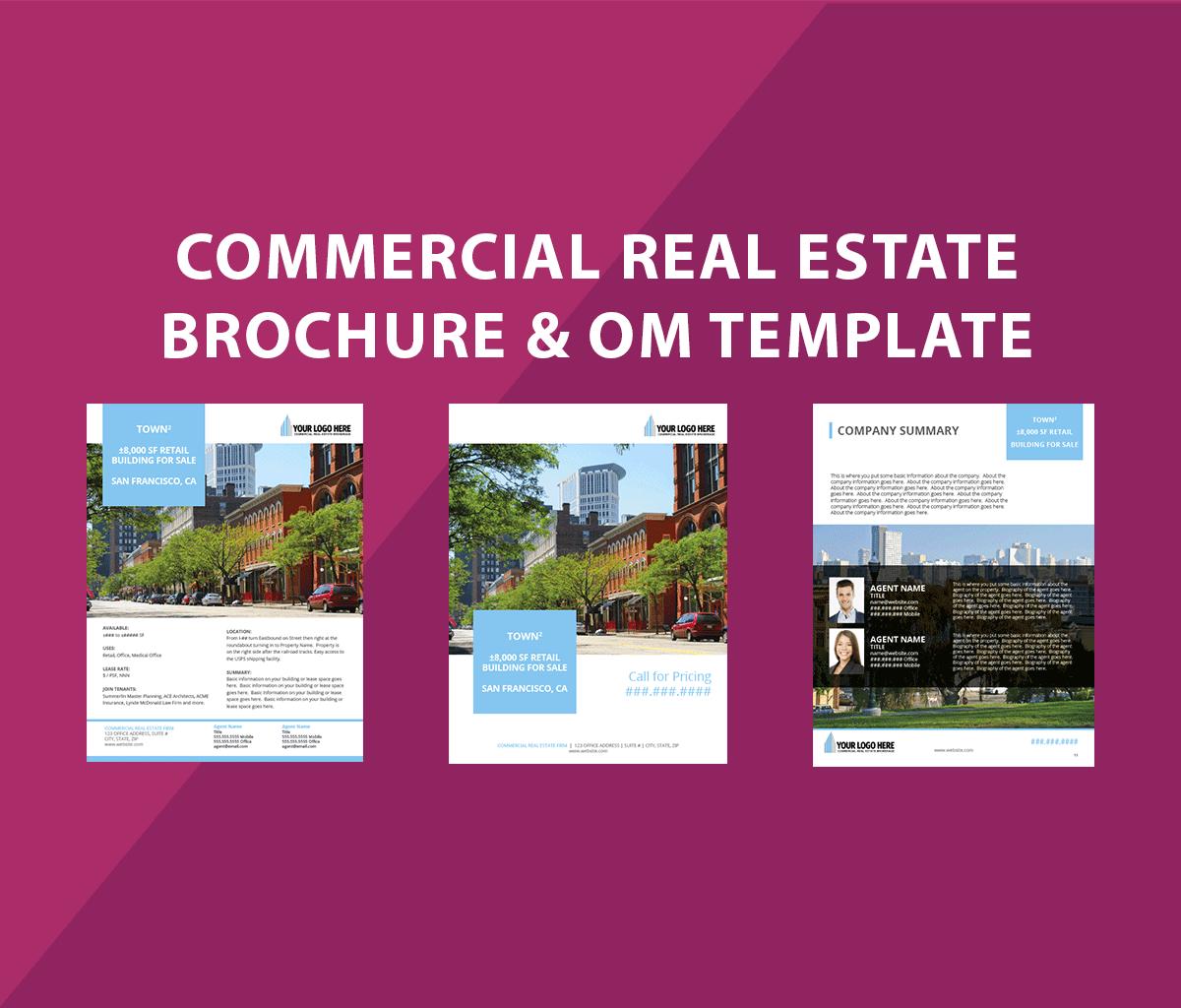 Bargain Commercial Properties