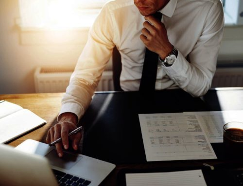 Essential Sales Skills Every Commercial Real Estate Agent Needs