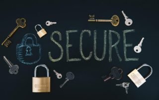 Why you should switch your commercial real estate website security from HTTP to HTTPS