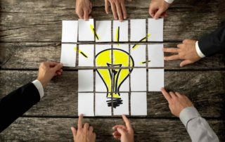 The best real estate marketing ideas for generating leads