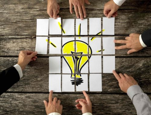 Marketing Ideas that Bring in CRE Leads