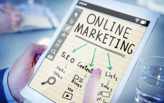 How to create a killer marketing strategy